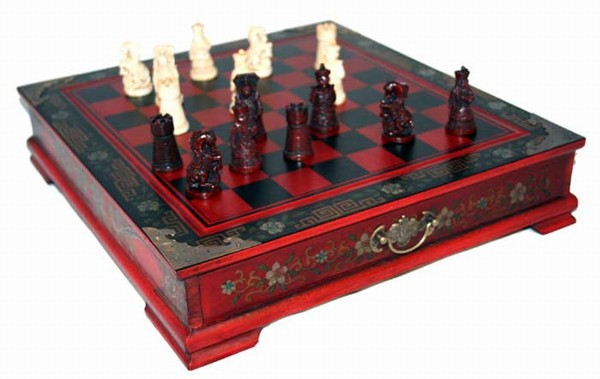 Wholesale chinese collection now available at wholesale central items 1 40 - Collectible chess sets ...