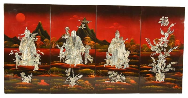 Oriental Wall Art wholesale frame now available at wholesale central - items 81 - 120